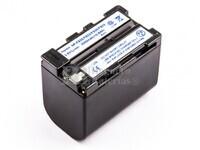 Batería NP-FS20 para cámaras Sony