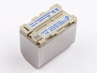 Bateria NP-FS20, NP-FS21, NP-FS22, NP-FS30, NP-FS33 para camaras Sony