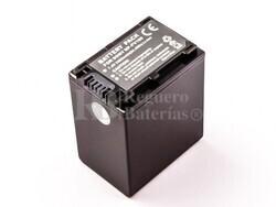 Bateria NP-FV100 compatible para camaras Sony