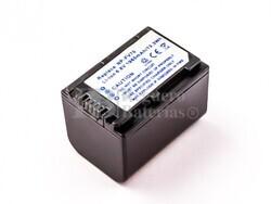 Bateria NP-FV70 para cámaras SONY