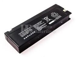 Batería NV-M1000 para cámaras Panasonic M1000