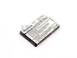 Bateria Olymp VIVA, Li-ion, 3,7V, 1100mAh, 4,1Wh