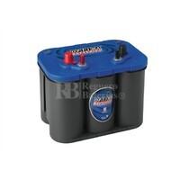 Bateria Optima BLUE TOP BT SLI 4.2 AGM 12 Voltios 50 Amperios