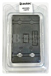 Batería original Autec LBM02MH para mando LK4, LK6 & LK8