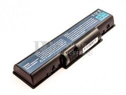 Batería para Acer Aspire 5732Z,Aspire 4732, Aspire 4732Z, Aspire 4732Z-452G32Mnbs