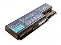 Batería para Acer  AS07B31, AS07B32, AS07B41, AS07B42, AS07B51, AS07B52, AS07B71, AS07B72 52784
