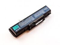 Batería para ACER Aspire 4310 series,Aspire 5740-5513, Aspire 5740-5749, Aspire 5740-5780