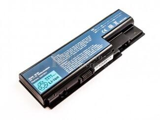 Batería para Acer Aspire 5310 series, 6530 series,ASPIRE 5730Z, ASPIRE 5730, ASPIRE 5720ZG