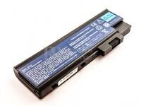 Batería para ACER Aspire 5672 WLMi,TRAVELMATE 5620, TRAVELMATE 5614WSMI