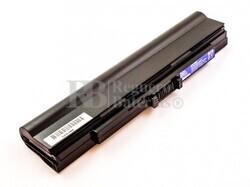 Batería para Acer ASPIRE ONE 521-105DC_W7625, ASPIRE ONE 521-105DCC, ASPIRE ONE 521-105DK