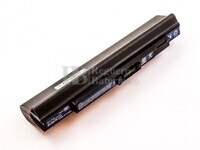 Batería para Acer Aspire One 531, 751,ASPIRE ONE 751H-52YK, ASPIRE ONE 751H-52YK, ASPIRE ONE 751H-52YB