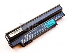 Batería para ACER Aspire One 532h, 533,ASPIRE ONE AO533-WW3G,ASPIRE ONE 532H-R123