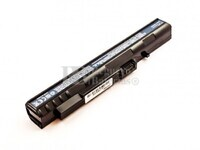 Batería para ACER Aspire One A110, A150,ASPIRE ONE D250-BR18, ASPIRE ONE D250-BR83