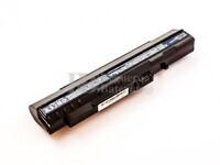 Batería para Acer ASPIRE ONE D150-1462, ASPIRE ONE D150-1B, ASPIRE ONE D150-1920, ASPIRE ONE D150-1860