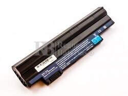 Batería para Acer ASPIRE ONE D255-2BQ, ASPIRE ONE D255-2509, ASPIRE ONE D255-2333, ASPIRE ONE D255-2331