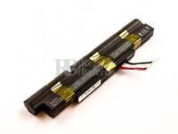 Batería para Acer Aspire Timeline 3830T, 4830,Aspire TimelineX 4830TG-2624G75Mn