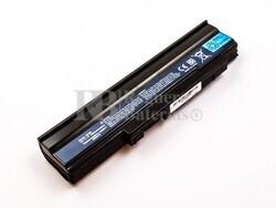Batería para Acer Extensa 5635Z-422G16Mn,NV4808C, NV4809C, NV4810C