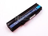Batería para Acer EXTENSA 5635Z-434G32N, EXTENSA 5635Z-422G16MN, Gateway NV4811C, NV5205C, NV4001, NV4001C
