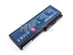 Bateria para ACER TRAVELMATE 8204WLMI, TRAVELMATE 8204WLMIB, TRAVELMATE 8204WLMI-CAM, TRAVELMATE 8204WLMI...