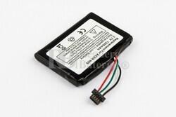 Bateria para Acer N-35 , Airis NC05, Yakumo Alpha GPS, Thyphoon...