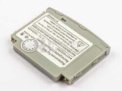 Bateria para ACER N20, 4274003XA