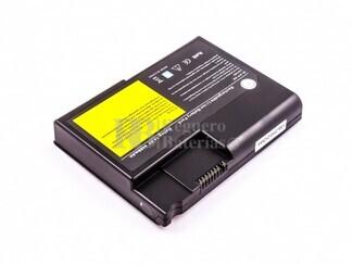 Batería para Acer TRAVELMATE 550, TRAVELMATE 270,ASPIRE 1200, ALPHA 550