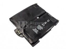 Bateria para Macintosh Apple iPad, A1315