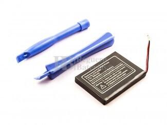 Batería para Apple iPod 4G photo