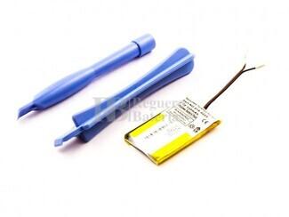 Batería para Apple iPod nano 616-0223