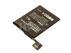 Batería para Apple iPod Touch 6G