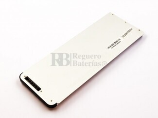 Batería para Apple MacBook 13 Pulgadas A1280, MB771J-A, MB771, MB771LL-A, MB771-A