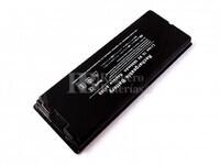 Batería para Apple MacBook 13 Pulgadas A1185, MA566G/A, MA566, MA566J/A, MA566FE/A