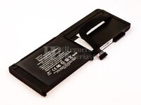 Batería para Apple MacBook 15 Pulgadas A1321, 661-5211, 661-5476