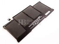 Batería para Apple MacBook Air 13 Pulgadas A1466