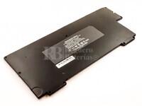 Batería para Apple MacBook Air 13 Pulgadas Serie, A1245, MB003, MC233, MC234, MC503, MC504 Series