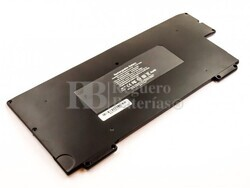 Batería para Apple MacBook Air 13 Pulgadas Serie, A1245, MB003, MC233, MC234, MC503, MC504 Series