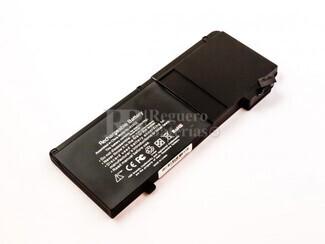 Batería para Apple MacBook Pro 13 Pulgadas A1322