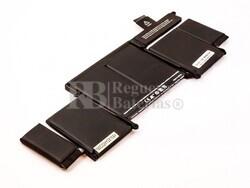 Batería para Apple MacBook Pro 13 Pulgadas A1502 (Despues Año 2013)