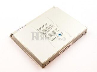 Batería para Apple MacBook Pro 15 Pulgadas, A1150, MA348-A, A1175, MA348G-A, MA348, MA348J-A