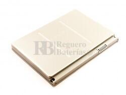 Batería para Apple MacBook Pro 17 Pulgadas A1189, MA458G/A, MA458, MA458J/A, MA458/A
