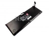 Batería para Apple MacBook Pro 17 Pulgadas A1309
