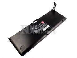 Bateria para Apple MacBook Pro 17 Pulgadas A1309