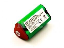 Batería para Aspirador AEG FM36 NiMH 3,6V 2000mAh