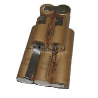 Batería para Aspirador Black&Decker CV1205 12 Voltios 3.000 mah