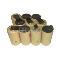 Batería para Aspirador Dirt Devil Royal M 133 12 Voltios 3.000 mah
