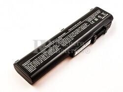 Batería para Asus A32-N50, N51, N51A, N51S, N51T, N51TE, N51TP, N51V, N51VF, N51VG, N51VN