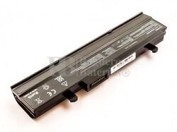 Batería para Asus EEE PC 1015BX, PC 1011PN,EEE PC 11215B, EEE PC1016PT, EEE PC vx6