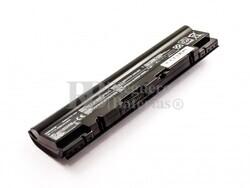 Batería para Asus Eee PC 1025, A32-1025,  Eee PC 1225B Series, Eee PC 1225C Series