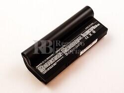 Batería para Asus EEE PC 901 GO, EEE PC 901-W001,EEE PC 1000HG, EEE PC 1000, EEE PC 1000-BK003