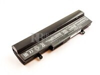 Batería para Asus Eee PC R105, Eee PC 1001HA, Eee PC 1001P,Eee PC 1005HA-A, Eee PC 1005HAB, Eee PC 1005HA-BLK179